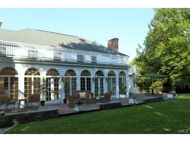 Westchester County, NY Real Estate property listing
