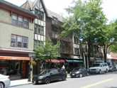 pelham village apartment for rent