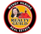 The Realty Guild